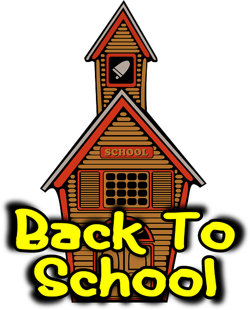 back-to-school-40596_640