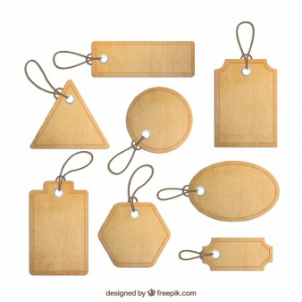 cork-labels-collection_23-2147512524
