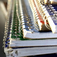 spiral_bound_notebooks-190x190