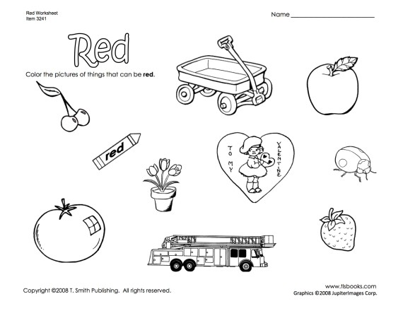 math worksheet : free printable music worksheets for kindergarten  free printable  : Kindergarten Music Worksheets