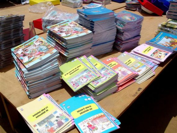 new-textbooks-written-in-senegal-for-senegalese-students-725x544