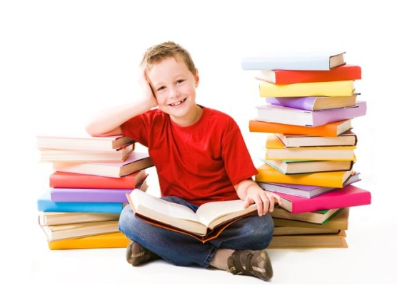 bigstock-reading-boy-6044165-small-556x400
