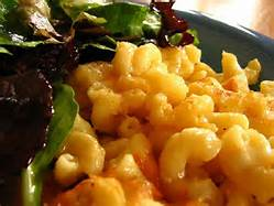 vegan-mac-and-cheese