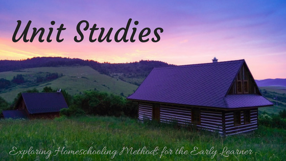 exploring-homeschooling-methods-for-the-early-learner