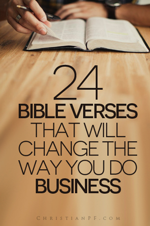 bible-verses-about-business