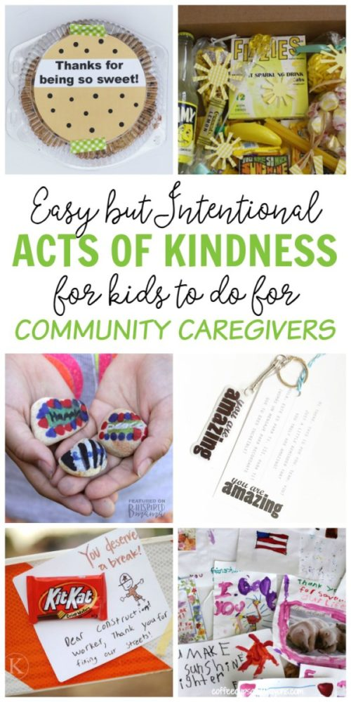 9-easy-but-intentional-acts-of-kindness-kids-can-do-for-community-caregivers-like-police-fire-fighters-nurses-teachers-and-childcare-workers
