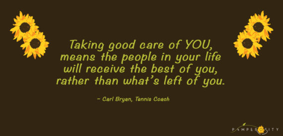 97669-quotes-about-self-care
