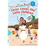 jesus-loves-the-little-children
