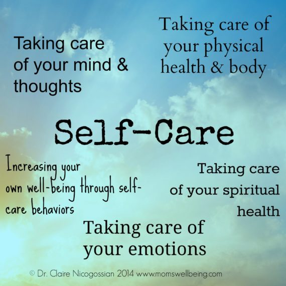 self-care-blog