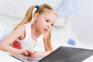young-girl-computer